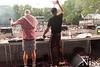 2017, Lågsus, Nibe, Nibe Festival, Stor Scene,5157