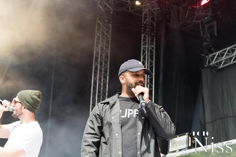 2017, Lågsus, Nibe, Nibe Festival, Stor Scene,4152