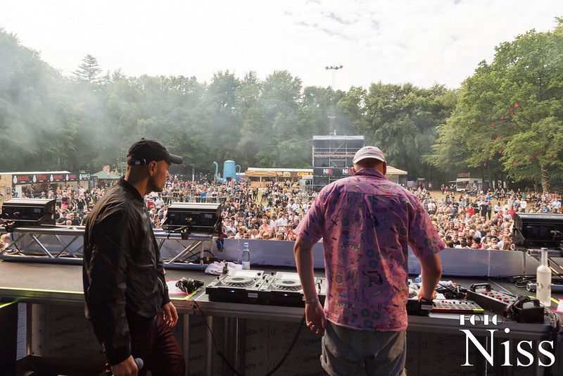 2017, Lågsus, Nibe, Nibe Festival, Stor Scene,4845