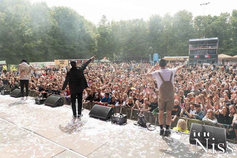2017, Lågsus, Nibe, Nibe Festival, Stor Scene,5071