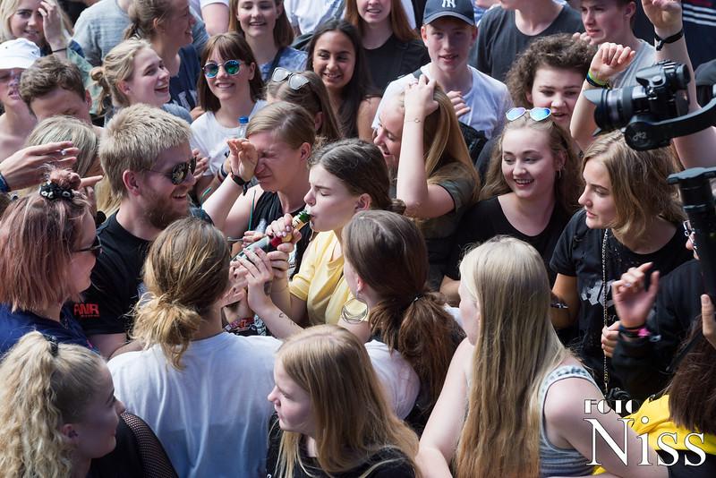 2017, Lågsus, Nibe, Nibe Festival, Stor Scene,4842