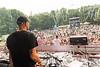 2017, Lågsus, Nibe, Nibe Festival, Stor Scene,5182