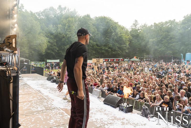 2017, Lågsus, Nibe, Nibe Festival, Stor Scene,5229