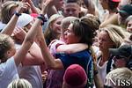 2017; Lågsus; Nibe; Festival; Stor; Scene4178; Lågsus; Nibe Festival; Stor Scene