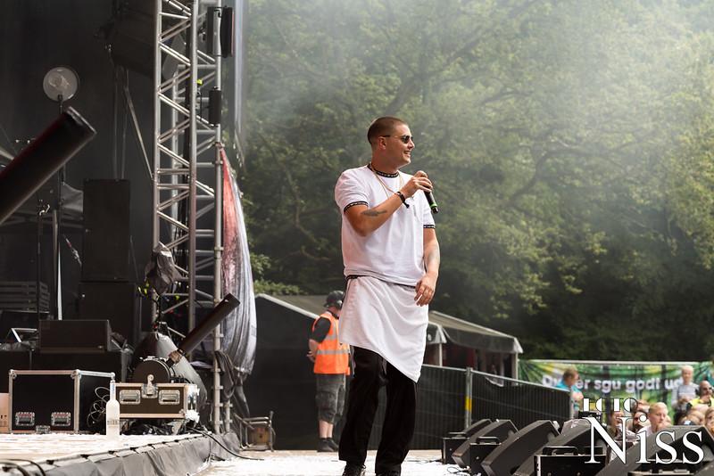 2017, Lågsus, Nibe, Nibe Festival, Stor Scene,4136