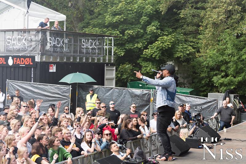 2017, Lågsus, Nibe, Nibe Festival, Stor Scene,4093