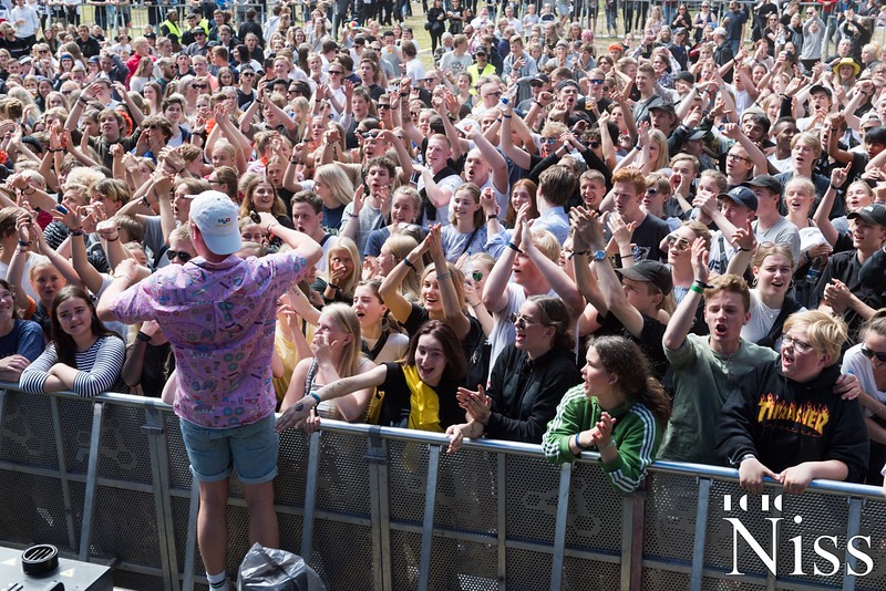 2017, Lågsus, Nibe, Nibe Festival, Stor Scene,4804