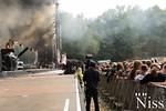2017; Lågsus; Nibe; Festival; Stor; Scene5035; Lågsus; Nibe Festival; Stor Scene