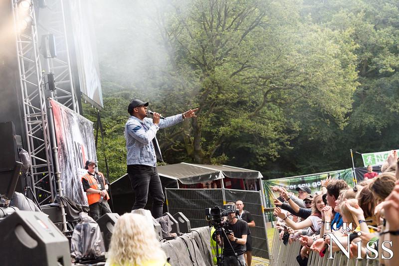 2017, Lågsus, Nibe, Nibe Festival, Stor Scene,4106