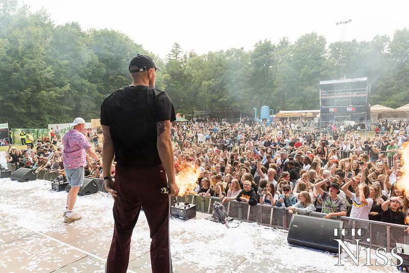 2017, Lågsus, Nibe, Nibe Festival, Stor Scene,5237