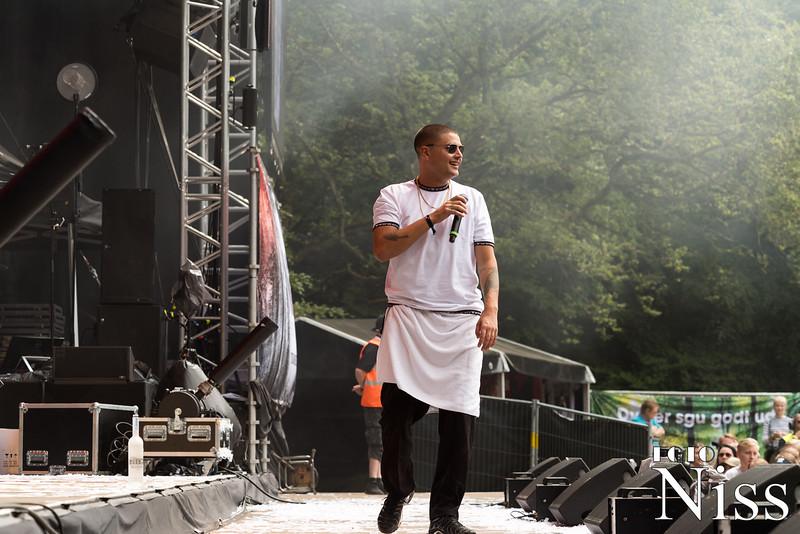 2017, Lågsus, Nibe, Nibe Festival, Stor Scene,4135