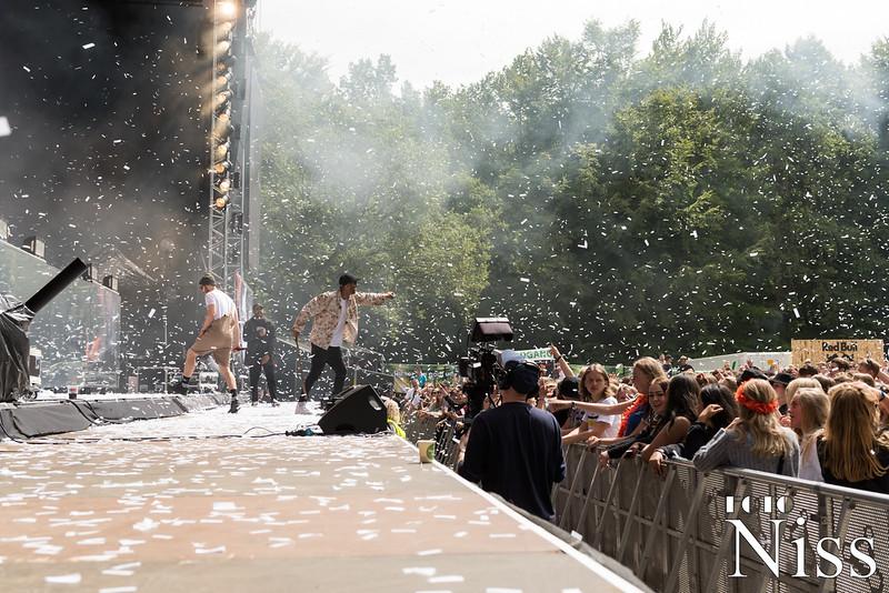 2017, Lågsus, Nibe, Nibe Festival, Stor Scene,5084