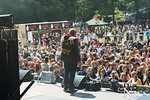 2017; Lågsus; Nibe; Festival; Stor; Scene4058; Lågsus; Nibe Festival; Stor Scene