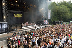 2017; Lågsus; Nibe; Festival; Stor; Scene5036; Lågsus; Nibe Festival; Stor Scene