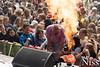 2017, Lågsus, Nibe, Nibe Festival, Stor Scene,4198