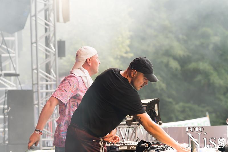 2017, Lågsus, Nibe, Nibe Festival, Stor Scene,4139