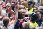 2017; Lågsus; Nibe; Festival; Stor; Scene4189; Lågsus; Nibe Festival; Stor Scene