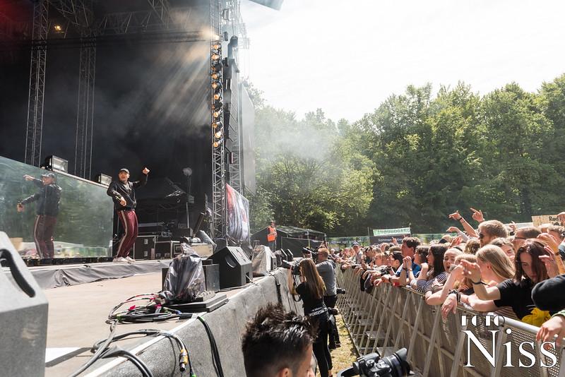 2017, Lågsus, Nibe, Nibe Festival, Stor Scene,4794