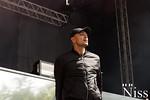 2017; Lågsus; Nibe; Festival; Stor; Scene4072; Lågsus; Nibe Festival; Stor Scene