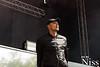 2017, Lågsus, Nibe, Nibe Festival, Stor Scene,4072