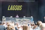 2017; Lågsus; Nibe; Festival; Stor; Scene4085; Lågsus; Nibe Festival; Stor Scene