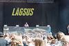 2017, Lågsus, Nibe, Nibe Festival, Stor Scene,4085