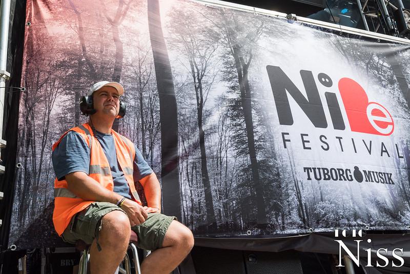 2017, Lågsus, Nibe, Nibe Festival, Stor Scene,4778