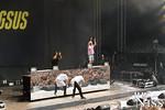 2017; Lågsus; Nibe; Festival; Stor; Scene4129; Lågsus; Nibe Festival; Stor Scene