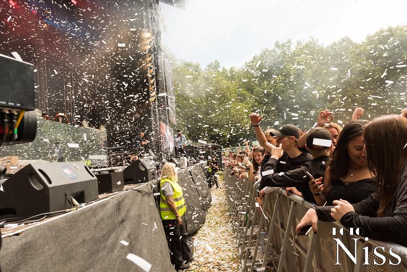 2017, Lågsus, Nibe, Nibe Festival, Stor Scene,4887