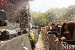2017; Lågsus; Nibe; Festival; Stor; Scene4887; Lågsus; Nibe Festival; Stor Scene