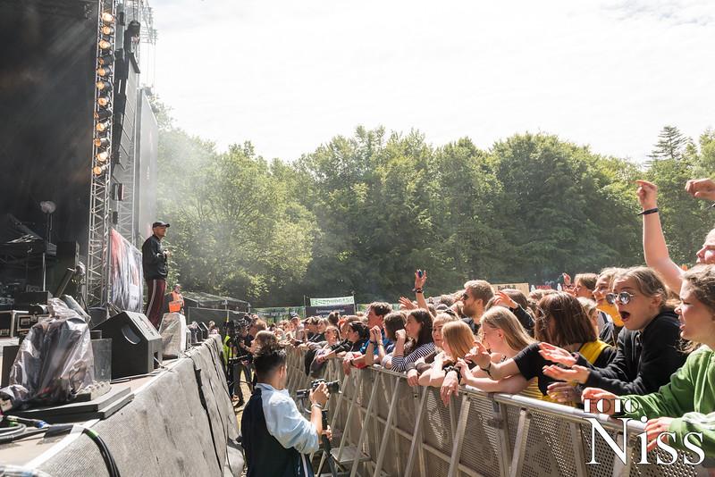 2017, Lågsus, Nibe, Nibe Festival, Stor Scene,4782