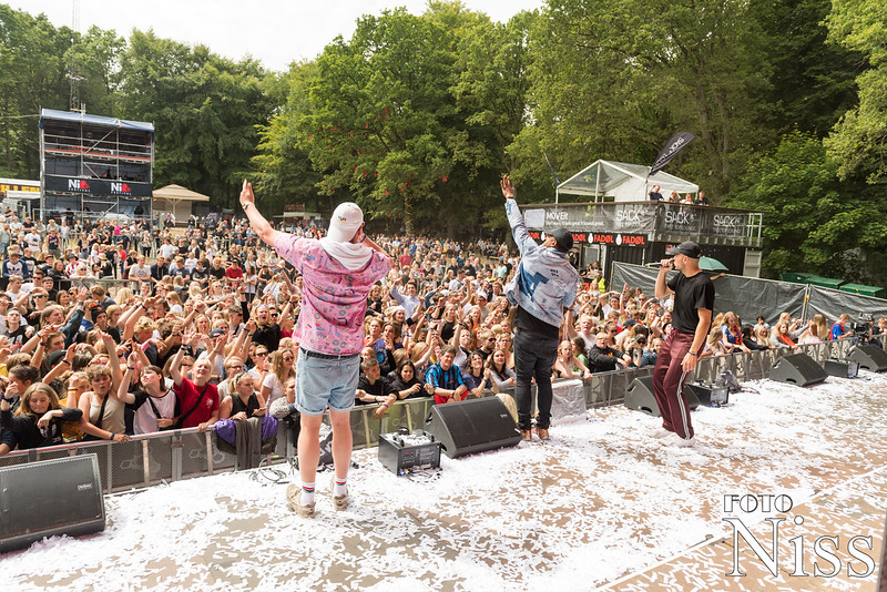 2017, Lågsus, Nibe, Nibe Festival, Stor Scene,5151