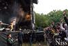 Nibe, Nibe Festival, Nibe17, Rae Sremmund, Stor Scene,8313
