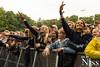 Nibe, Nibe Festival, Nibe17, Rae Sremmund, Stor Scene,8345