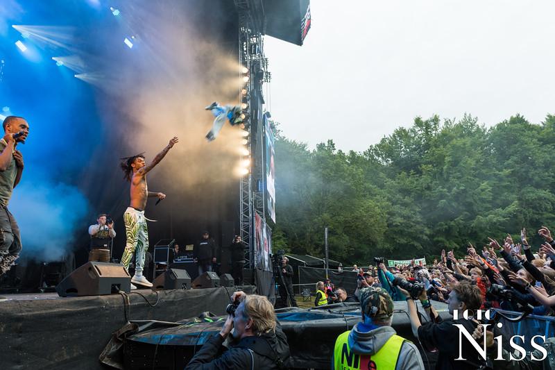 Nibe, Nibe Festival, Nibe17, Rae Sremmund, Stor Scene,8398