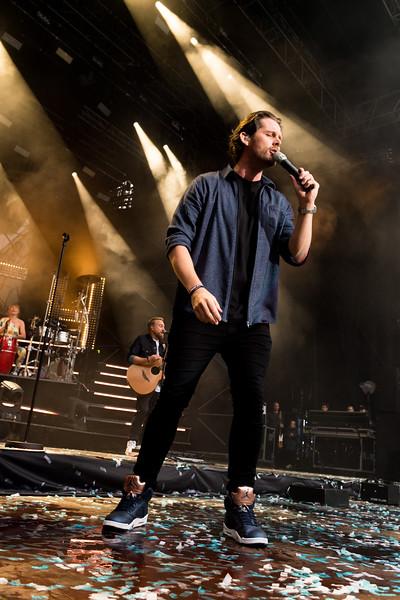 Nibe, Nibe Festival, Nibe17, Rasmus Seebach, Stor Scene,7889