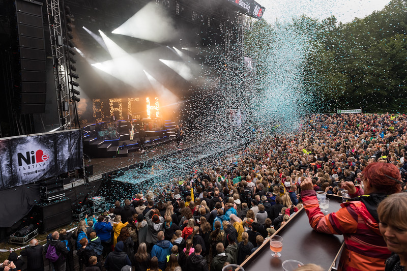Nibe, Nibe Festival, Nibe17, Rasmus Seebach, Stor Scene,7835