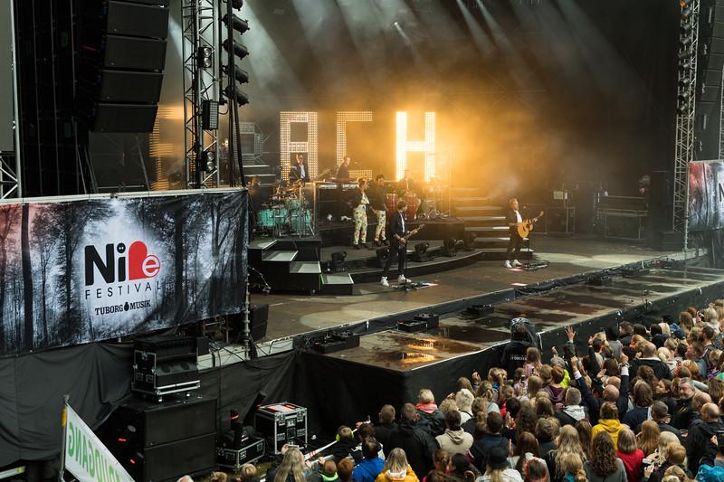 Nibe, Nibe Festival, Nibe17, Rasmus Seebach, Stor Scene,7807