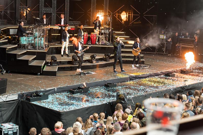 Nibe, Nibe Festival, Nibe17, Rasmus Seebach, Stor Scene,5140