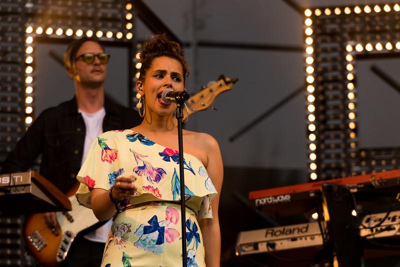 Nibe, Nibe Festival, Nibe17, Rasmus Seebach, Stor Scene,5214