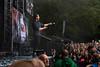 Nibe, Nibe Festival, Nibe17, Rasmus Seebach, Stor Scene,5232