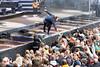 Nibe, Nibe Festival, Nibe17, Rasmus Seebach, Stor Scene,5096