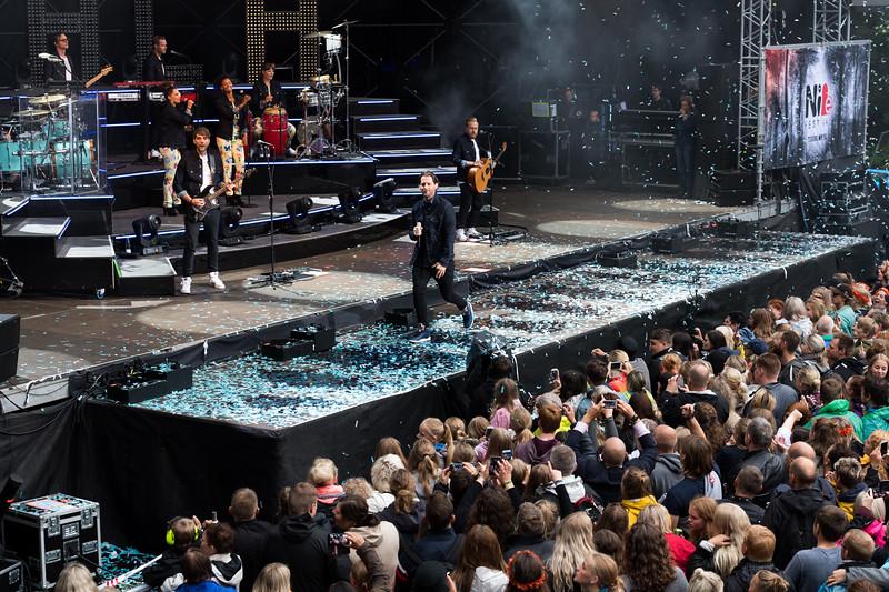 Nibe, Nibe Festival, Nibe17, Rasmus Seebach, Stor Scene,5104