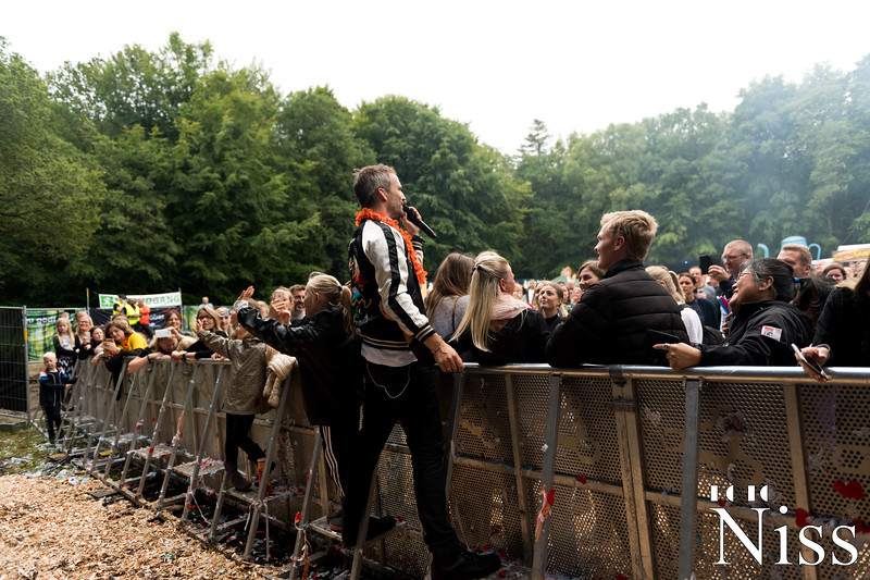 Nibe, Nibe Festival, Nibe17, Rasmus Walter,8203
