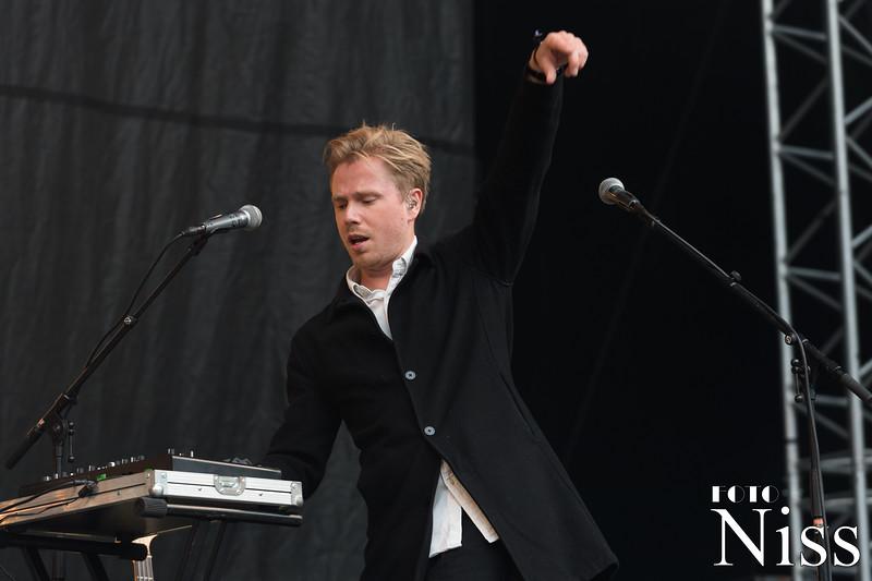 Nibe, Nibe Festival, Nibe17, Rasmus Walter,5402