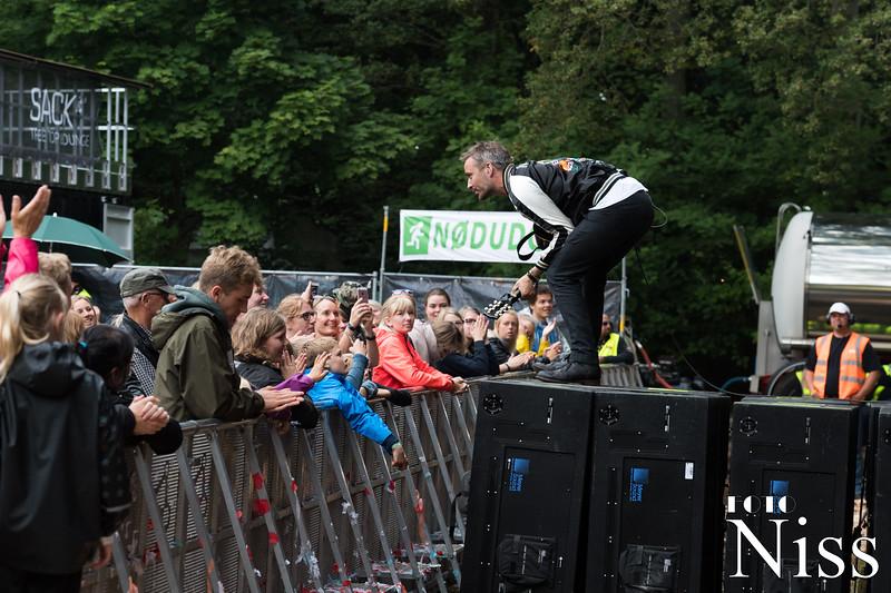 Nibe, Nibe Festival, Nibe17, Rasmus Walter,5521