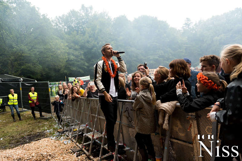 Nibe, Nibe Festival, Nibe17, Rasmus Walter,8175