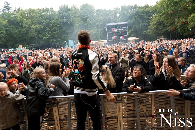 Nibe, Nibe Festival, Nibe17, Rasmus Walter,8212