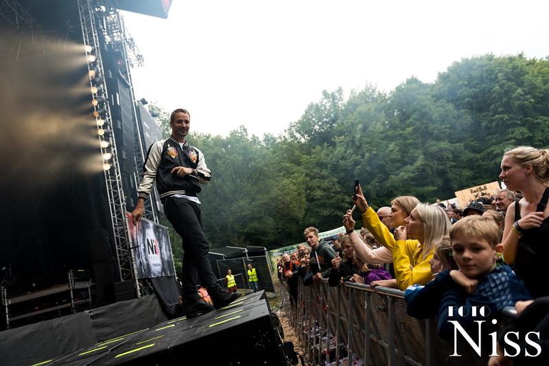 Nibe, Nibe Festival, Nibe17, Rasmus Walter,8091