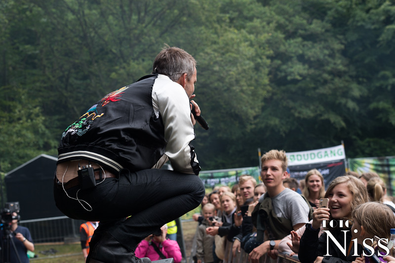 Nibe, Nibe Festival, Nibe17, Rasmus Walter,5397